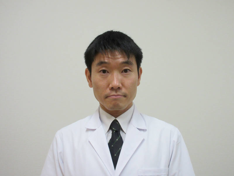 face-koike.jpg