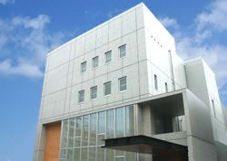 香月産婦人科医院